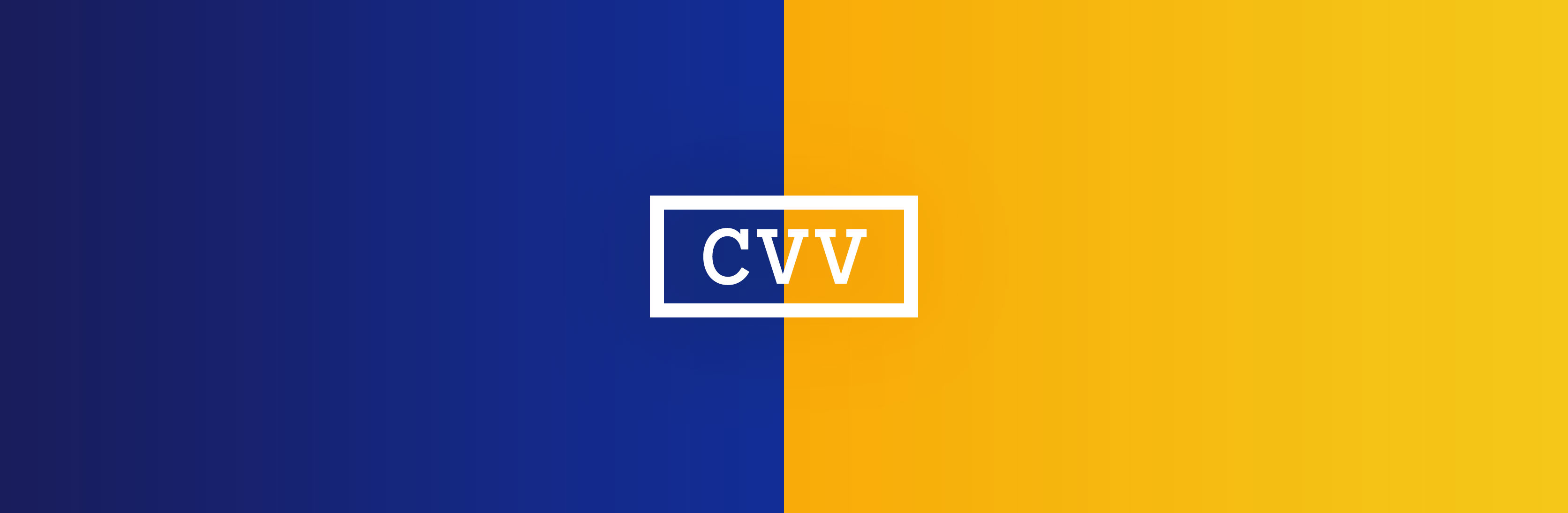 Visa Compliance: Regional CVV Requirements for Merchants