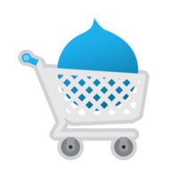 Drupalcommerce